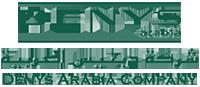 Denys Arabia
